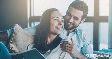أكثر 6 أفعال تريدها الزوجة خلال العلاقة الحميمة
