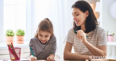 تعليم العلوم والرياضيات للأطفال