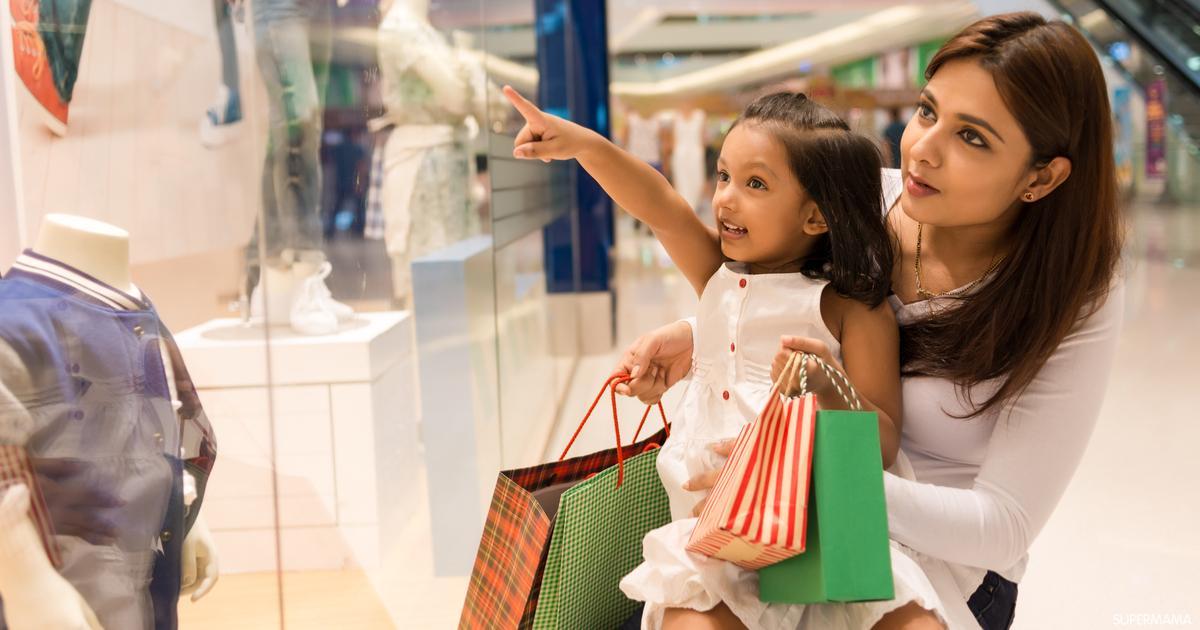 أفضل محلات الماركات لملابس الأطفال الشتوية في جدة والرياض | سوبر ماما