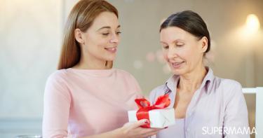 هدايا عيد الأم بأقل الأسعار