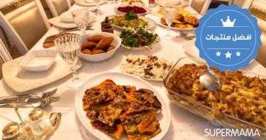 أطقم سفرة رمضان
