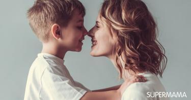 دراسة: الأبناء يرثون ذكاءهم من الأمهات وليس الآباء