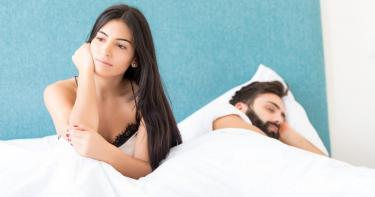 النشوة-الجنسية-عند-النساء