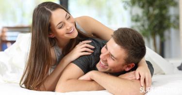 فن الحوار بين الزوجين