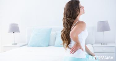 أعراض ما قبل الدورة الشهرية