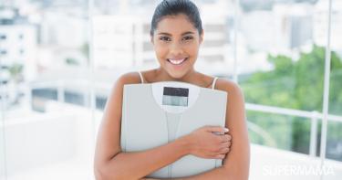 كيف أحافظ على وزني بعد الرجيم