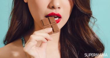دراسة: القهوة والشوكولاته تجعلك أكثر ذكاءً