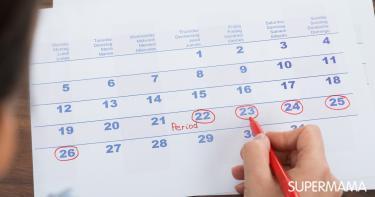 نسبة حدوث الحمل بعد انتهاء التبويض