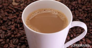 القهوة سريعة التحضير تُدمر الكلى والكبد