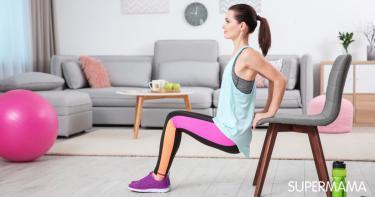 أفضل وقت لممارسة الرياضة لإنقاص الوزن
