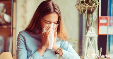 وزارة الصحة توجه عدة نصائح للوقاية من فيروس كورونا المستجد