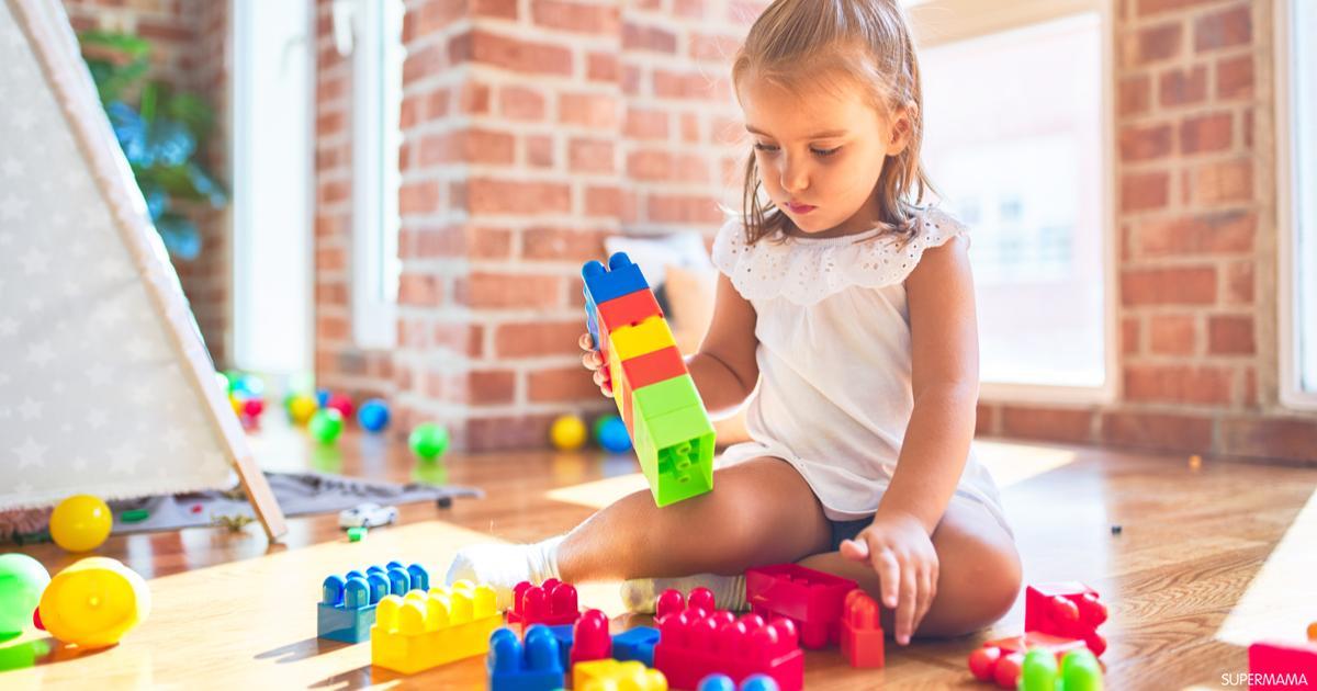 أفضل ألعاب أطفال 7 سنوات ونصائح لاختيارها سوبر ماما