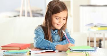 برامج تعليمية للأطفال سن 7 سنوات