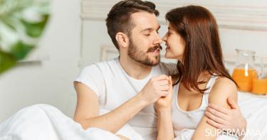 كم عدد المرات المناسبة للجماع لحدوث الحمل؟