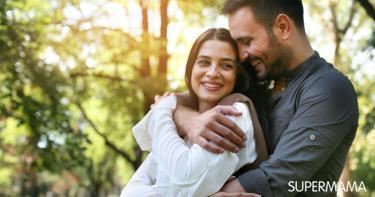 أفكار لتجديد الحياة الزوجية