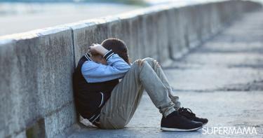 علاج الإدمان عند المراهقين