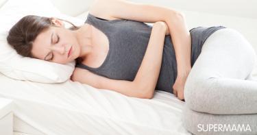 أعراض فيروس سي الخامل