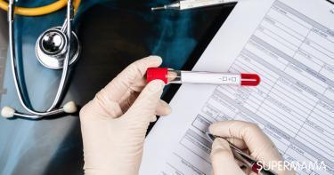 أنواع التهاب الكبد الفيروسي