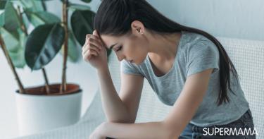 نسبة هرمون الأستروجين الطبيعية