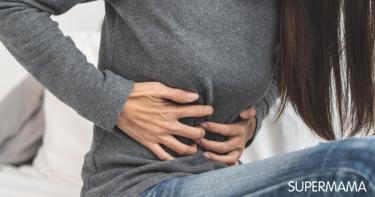 أعراض سرطان الأمعاء والمستقيم
