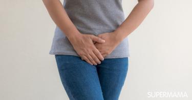 أسباب الالتهابات المهبلية المتكررة