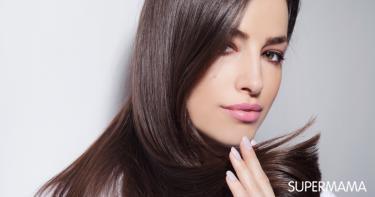 أنواع قصات الشعر وأسماؤها للنساء