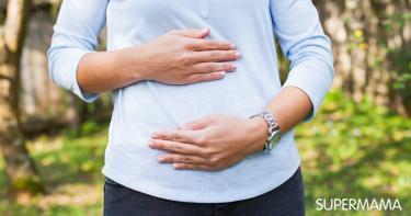هل الحركة الكثيرة تضر الحامل في الشهر الأول