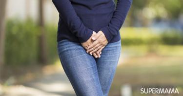 تأثير الالتهابات المهبلية على تأخر الحمل