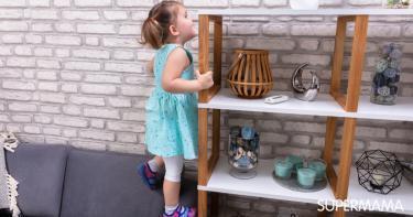 أفضل طريقة لقياس فرط الحركة عند طفلك سوبر ماما