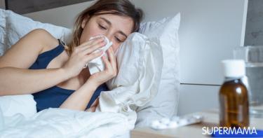 كيف يمكن الشفاء من فيروس كورونا