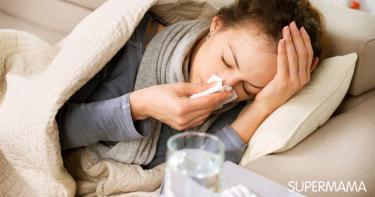 الفرق بين فيروس الكورونا والإنفلونزا