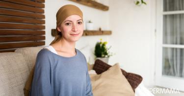 تقوية مناعة مريض السرطان للوقاية من فيروس كورونا