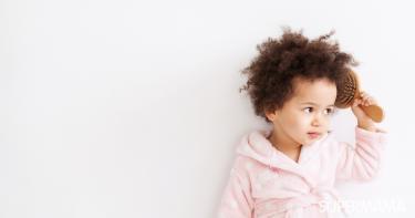 شعر الأطفال الملفلف