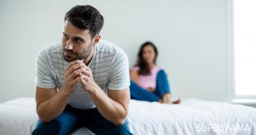 5 أخطاء ترتكبها الزوجة في غرفة النوم
