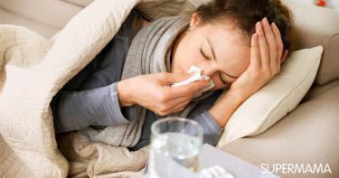 الفرق بين أعراض فيروس كورونا عند الكبار والأطفال