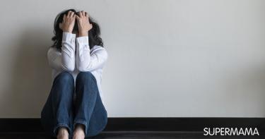 هل يتحول المرض النفسي إلى مرض عقلي؟