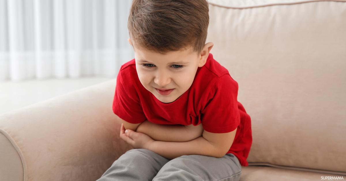 5 أسباب لقصور الغدة الدرقية عند الأطفال سوبر ماما