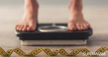 كيف أخسر وزني في رمضان