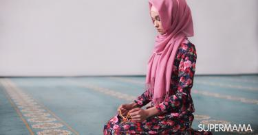 ملابس رمضانية للبنات 2020
