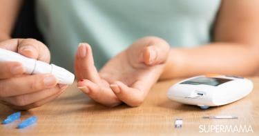 هل الصوم مفيد لمرضى السكر