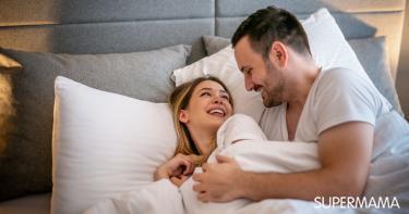 العلاقة الزوجية بعد عملية المرارة
