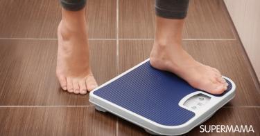 وصفات لزيادة الوزن في رمضان