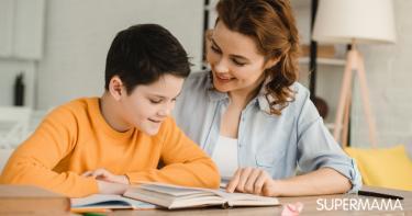 أسئلة ذكاء للأطفال 12 سنوات