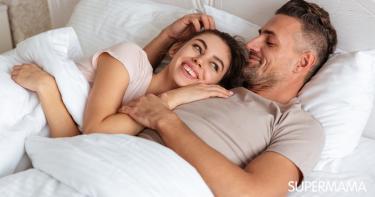 العلاقة الزوجية بعد عملية الدوالي