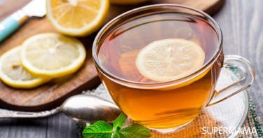 فوائد الكمون والليمون