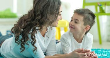 جدول تنظيم الوقت اليومي للأطفال