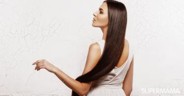 فوائد الخميرة لتطويل الشعر