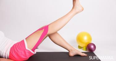 عملية تغيير مفصل الركبة