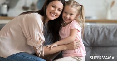 كيف أجعل من ابنتي فتاة قوية الشخصية؟