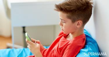 أعراض إدمان مواقع التواصل الاجتماعي